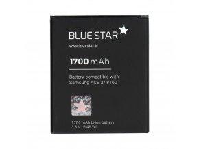 samsung i8160 galaxy ace 2 baterie blue star 1700mah nahrada eb425161lu w1200 cfff