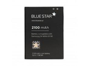 baterie blue star samsung g357 galaxy ace 4 2100mah li ion bs premium 3 w1200 cfff