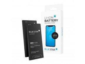 baterie nokia n85 n86 c7 00 bl 5k 800mah neoriginalni w1200 cfff