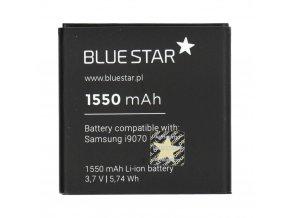 baterie samsung i9070 galaxy s advance 1550mah li ion bs p w1200 cfff