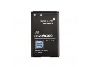 baterie blackberry 7100g 7130e 8300 8310 8520 c s2 li ion 1200 mah 2 w1200 cfff