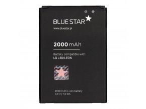 baterie blue star lg l50 l fino joy leon 2000mah li ion bs premium w1200 cfff