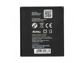 baterie blue star samsung s7710 xcover 2 1500mah li ion w1200 cfff