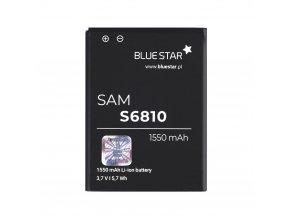 Baterie 1550 mAh Li-Ion BS PREMIUM pro Samsung S6810 Galaxy Fame/ S6790 Galaxy Frame Lite