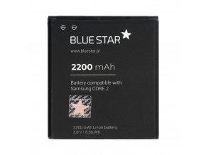 Baterie 2200 mAh Li-Ion BS PREMIUM pro Samsung G355 Galaxy Core 2