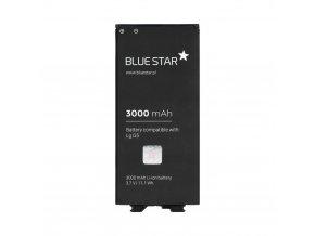 Baterie 3000 mAh Li-Ion Blue Star PREMIUM pro LG H850 G5