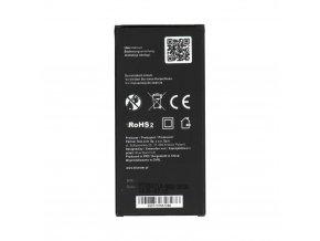 Baterie 3100 mAh Li-Ion Blue Star PREMIUM pro Samsung J510 Galaxy J5 2016