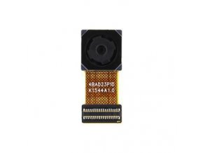 Zadní Kamera Huawei Ascend P8 Lite