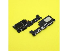 Anténa Huawei P8 Lite + vyzváněcí reproduktor