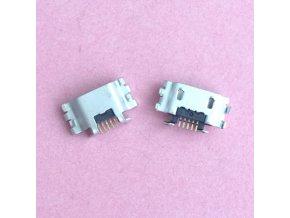 Nabíjecí konektor USB Sony Xperia Z1 / Z2 / Z3