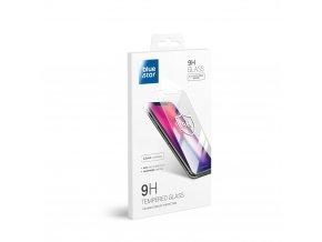 Ochranné tvrzené sklo Blue Star Pro+ Sony XPERIA XA 2