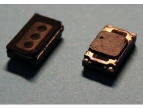 Sluchátko (Reproduktor) pro Samsung Galaxy S7 (SM-G930F) S7 Edge G935