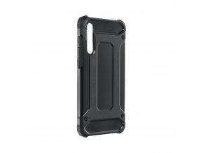 Obrněné pouzdro Forcell ARMOR Huawei P20 PRO černé