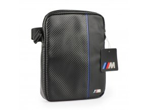 """Taška na notebook / tablet 10 """" (BMTB10CAPBNK) - černá"""