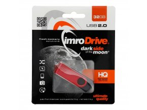 imro axis usb flash disk 32gb typ pendrive 2 w1200 cfff