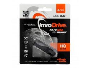 imro axis usb flash disk 8gb typ pendrive 2 w1200 cfff