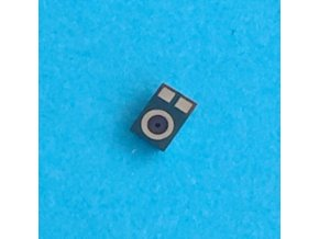 Mikrofon pro Samsung Galaxy J2 J7 J500 A5100
