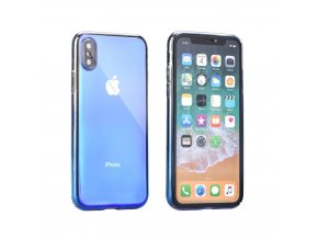 Pouzdro Forcell BLUERAY Samsung Galaxy A6 Plus 2018 plastik
