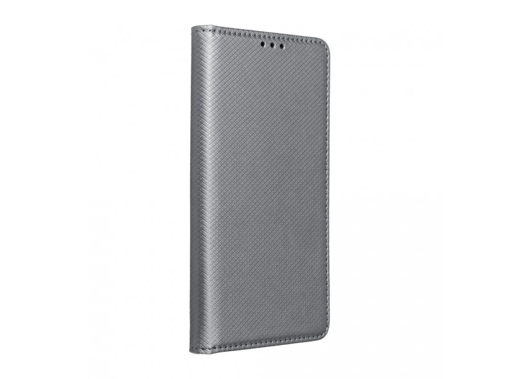 27622 1 pouzdro smart case book samsung galaxy s7 g930 metalicke