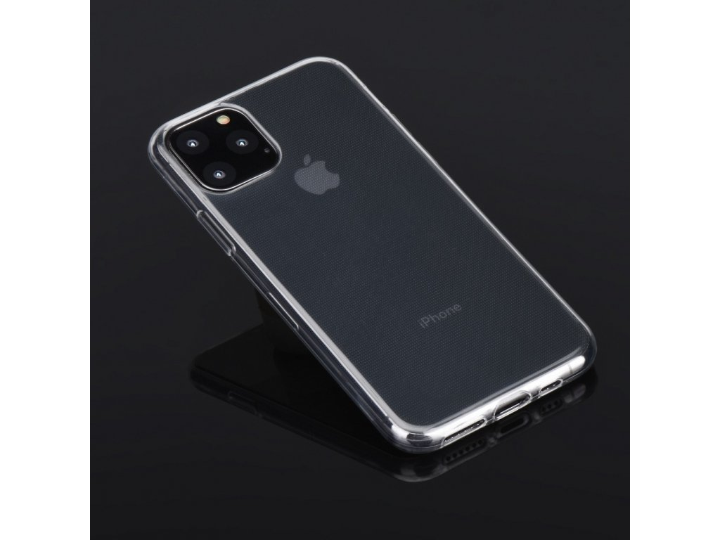 47212 1 pouzdro back case ultra slim 0 3mm apple iphone 7 8 plus 5 5 transparentni