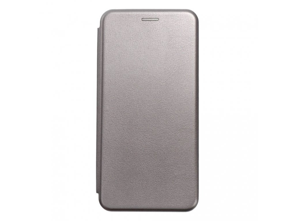 62756 3 pouzdro forcell book elegance apple iphone 6 sede