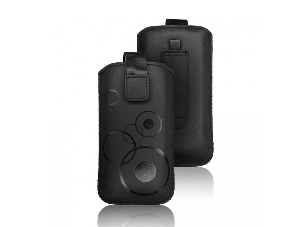 3145 2 forcell deko case samsung i9300 s3 i9505 s4 iphone 6 galaxy a3 cerne
