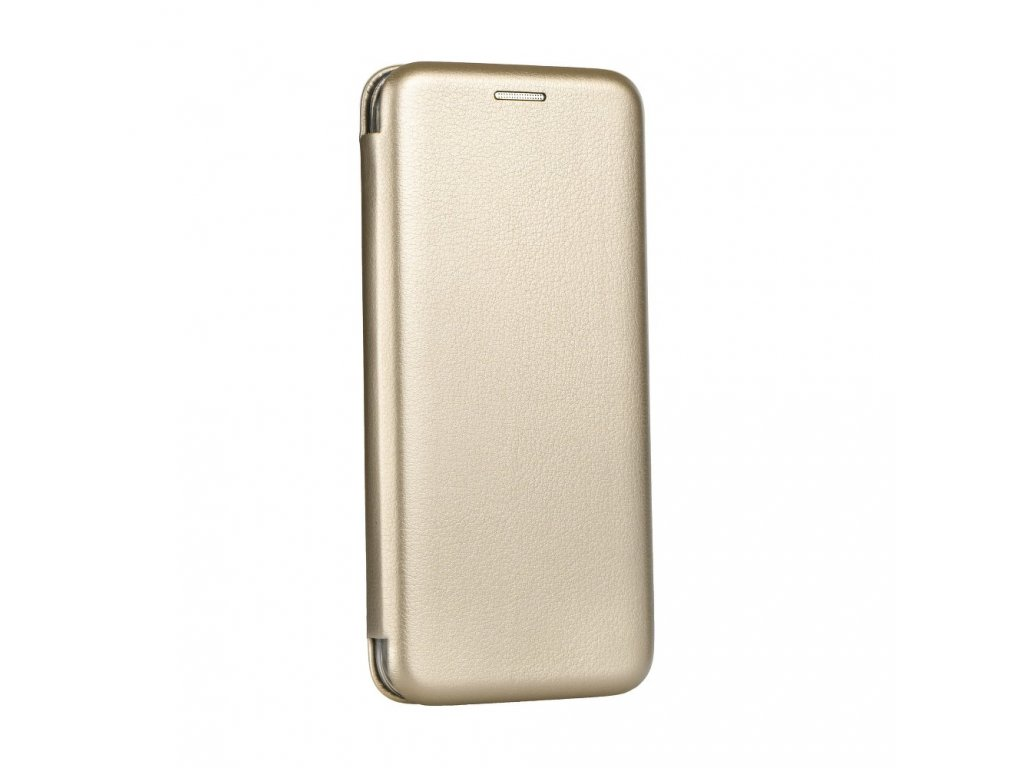 83260 1 pouzdro forcell book elegance sony xperia l2 zlate