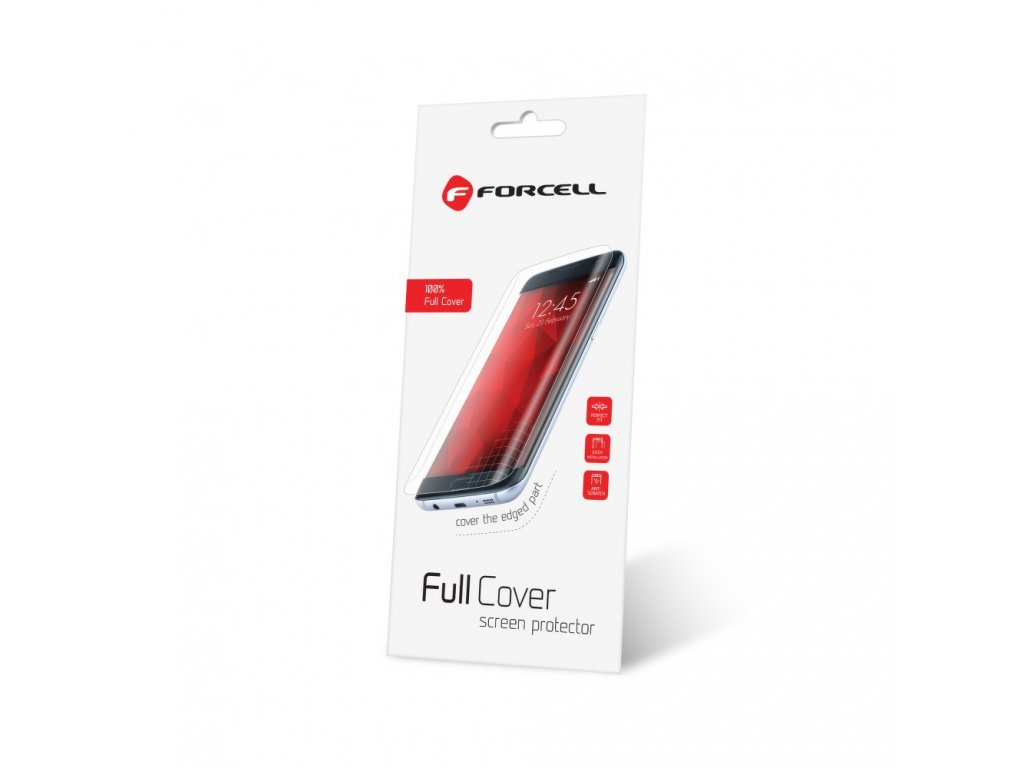 97656 ochranna folie forcell full cover nokia 8s