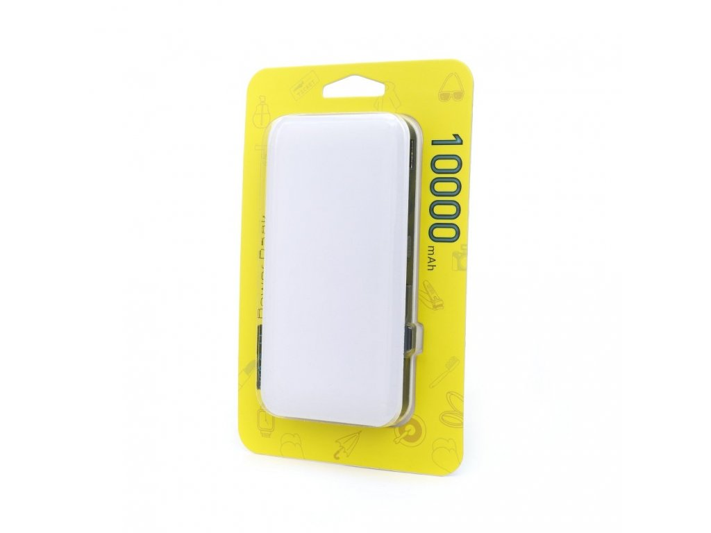 114986 power bank silk 10000mah bila