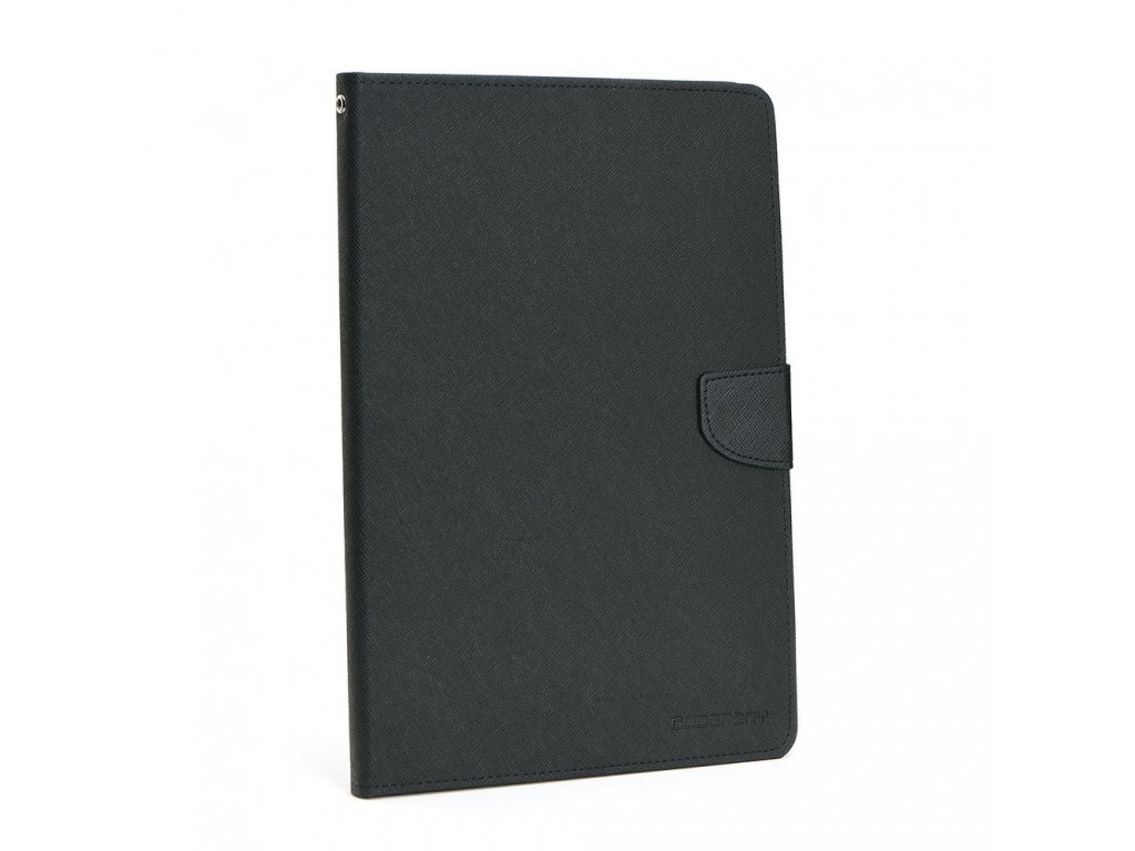 134225 2 pouzdro mercury fancy diary ipad mini 2019 cerne