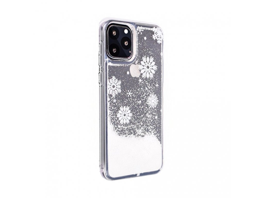 145355 pouzdro forcell winter apple iphone 11 pro 5 8 vlocky