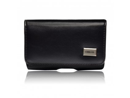 64392 1 forcell pouzdro classic 100a model 13 samsung galaxy note 3 4