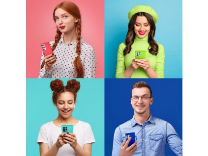 14446 1 pouzdro goospery mercury jelly apple iphone 6 6s limonka