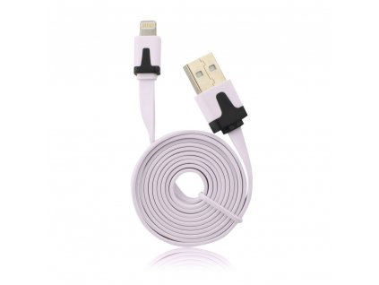 91644 kabel usb do apple iphone ipad lightning ruz