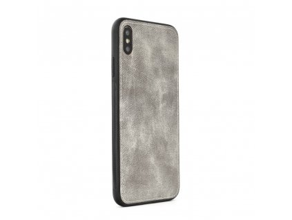 125543 pouzdro forcell denim samsung a40 sede