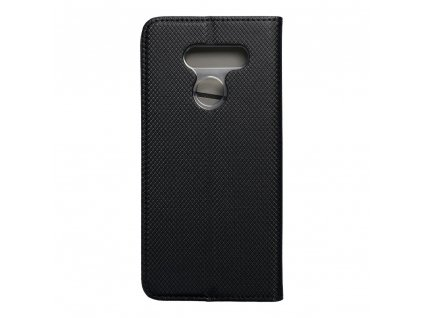 142040 pouzdro forcell smart case lg k50s cerne