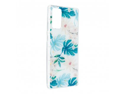 159569 pouzdro forcell marble samsung galaxy note 20 vzor 2