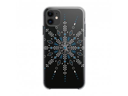 166577 pouzdro forcell winter 20 21 samsung galaxy s20 vlocka