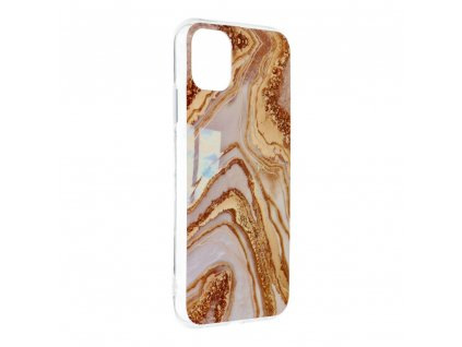 169505 3 pouzdro forcell marble cosmo apple iphone 11 vzor 09