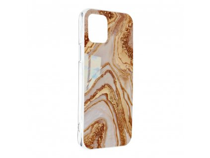 169457 3 pouzdro forcell marble cosmo apple iphone 12 12 pro vzor 09