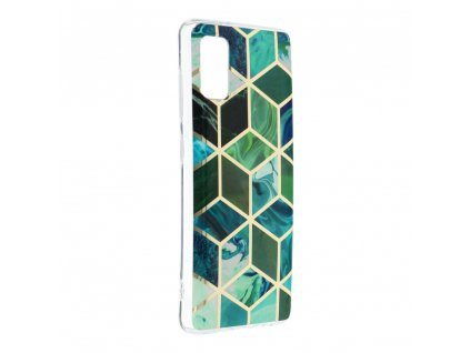 169520 3 pouzdro forcell marble cosmo samsung galaxy a41 vzor 08