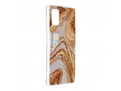 169550 3 pouzdro forcell marble cosmo samsung galaxy a41 vzor 09