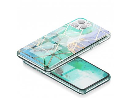 177873 pouzdro forcell marble cosmo samsung galaxy a12 vzor 03
