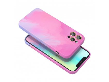 182127 pouzdro forcell pop apple iphone 12 pro max vzor 1