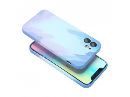 182142 pouzdro forcell pop apple iphone 12 pro max vzor 2
