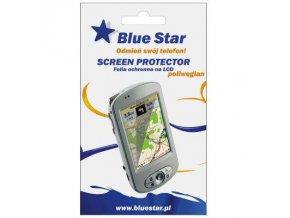 Ochranná fólie Blue Star - Samsung S8500 Wave