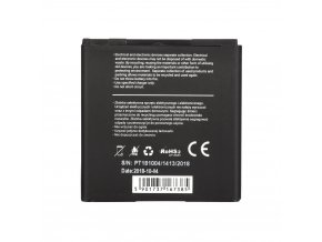 Baterie Blue Star HTC (G14)Sensation - 1400mAh / náhrada za BA-S560