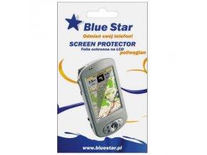 Ochranná fólie Blue Star - Samsung S5360 Galaxy Y (z polykarbonátu)