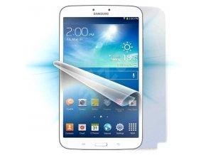 Ochranná fólie Screen Protector - Samsung Galaxy Tab 7.7 (P6800)