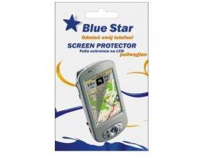 Ochranná fólie LCD Blue Star - Nokia Lumia 820 polykarbonátová